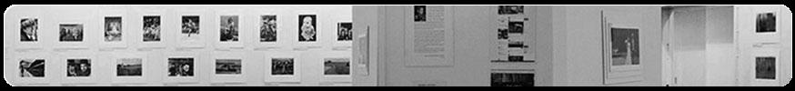 Visual Impact Exhibition